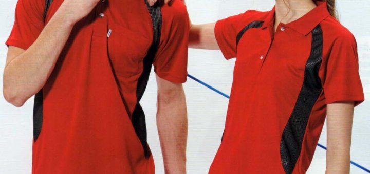 短袖Polo衫,團體服外套,工作團體服